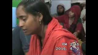 Download Look At This Girl | Can Baba Ji Help Her? | Life After Death Video