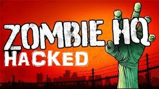 Download How to Hack Zombie HQ on Windows RT/8/8.1 (MUST WATCH) Video