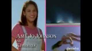 Download Mighty Morphin Power Rangers - Turbo Opening V2 Video