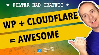 Download Use WordPress + Cloudflare [2017] For Faster Page Load Speed, CDN, AMP & Security Video