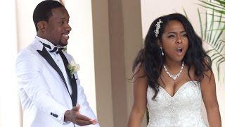 Download Best Wedding Surprise Ever! Video