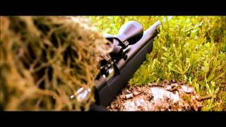 Download Sniper - Russian Spy (short film) HD Video