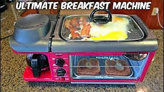 Download Ultimate Breakfast Machine Video