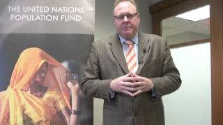 Download Leadership Pool - Part 2 Video
