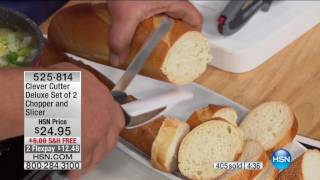 Download HSN | Clever Solutions 01.15.2017 - 04 PM Video