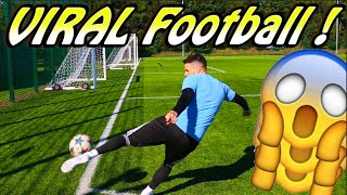 Download VIRAL Football! - INCREDIBLE! You Won't Believe This! Video