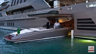 Download TOP 6 Luxury Yachts In The World Video