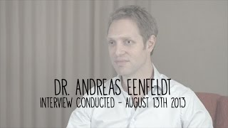 Download Full Dr. Eenfeldt interview from Carb-Loaded documentary (18 Min) Video