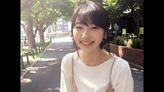 Download 武田玲奈 Takeda Rena Video