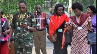 Download Ubuhamya ku bwicanyi bwa FPR: Musaza wa Cécile Kayirebwa nawe yishwe na FPR Video