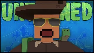 All unturned commands/cheats Free Download Video MP4 3GP M4A