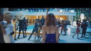 Download capítulo 2. salto de fe   La La Land Video