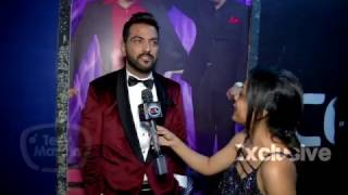 Download ″Bani Was The BEST″ : Manu Punjabi | Bigg Boss 10 | Grand Finale | Exclusive Interview Video