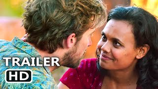 Download TOP END WEDDING Trailer (2020) Romance, Comedy Movie Video