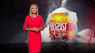 Download Secret Sugar - 60 Minutes Video