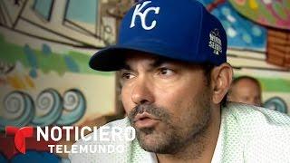 Download Júbilo en Miami tras muerte de Fidel Castro | Noticiero | Noticias Telemundo Video