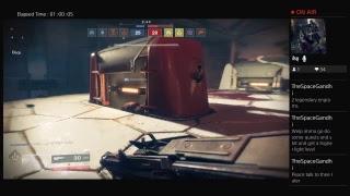 Download Destiny 2 Warlock grind Video