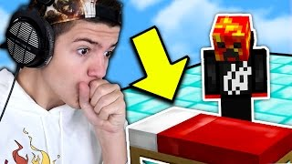 Download THIS IS SUPER RISKY! (Minecraft Bed Wars) Video