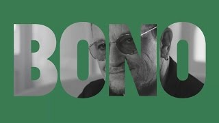 Download #Bono: the Fight for Women's Rights Is About Justice Video
