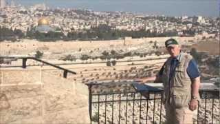 Download The Mount of Olives Video