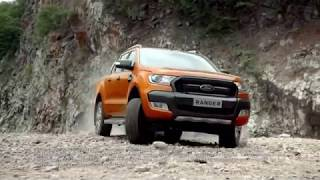 Download TOP 5 MOST DURABLE PICKUP TRUCKS 2017 2018 Video