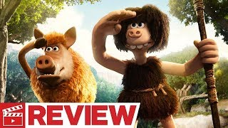 Download Early Man Review Video