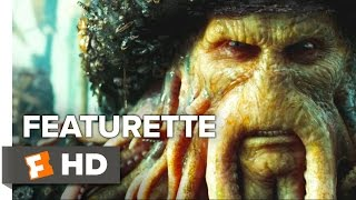 Download Pirates of the Caribbean: Dead Men Tell No Tales Featurette - Legacy (2017) | Movieclips Coming Soon Video
