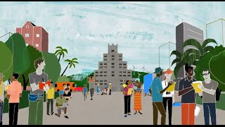 Download An introduction to the United Nations University Video