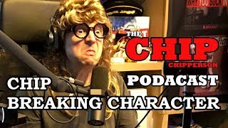Download Chip Breaking Character (Video) Part 2 Video