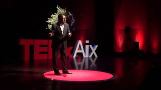 Download Employees first, customers second | Vineet Nayar | TEDxAix Video