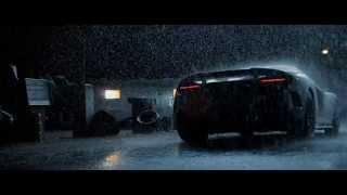 Download The McLaren 675LT Video