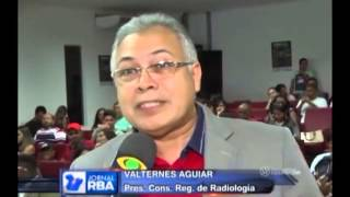 Download SUCCESS CURE HIV AIDS IN BRAZIL 2014-JORNAL RBA NEWS Video