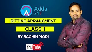 Download Sitting Arrangement in Reasoning Shortcuts Video