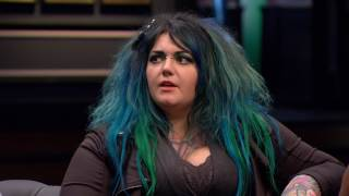 Download Ink Master - Exit Interview 803 Video