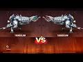 Download Horizon Zero Dawn [PS4P] Thunderjaw V Thunderjaw Video