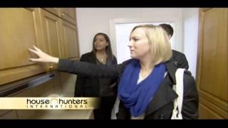 Download House Hunting International (Stuttgart Germany) Video