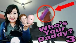 Download Who's Your Daddy 3    Shandab3ar + Grand! Video