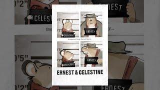 Download Ernest & Celestine Video