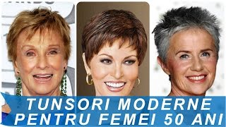 Tunsori Par Scurt Femei Peste 50 Ani Free Download Video Mp4 3gp M4a