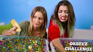 Download ORBEEZ CHALLENGE!!! Video