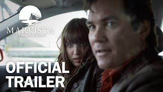 Download Hidden Camera - Official Trailer - MarVista Entertainment Video