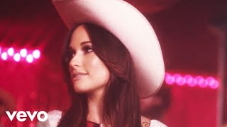 Download Kacey Musgraves - Are You Sure ft. Willie Nelson Video