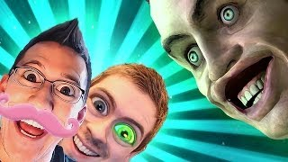 Download Gmod Sandbox w/ JackSepticEye Video