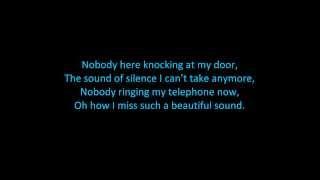 Download Armin van Buuren - This Is What It Feels Like (feat. Trevor Guthrie) (ON SCREEN LYRICS) Video