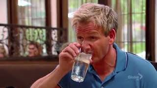 Download Kitchen Nightmares Top 3 Worst Mexican Latin Restaurants Video