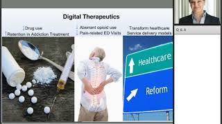 Download Mobile Technology for Global Mental Health Research Video