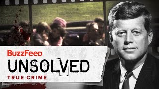 Download The Suspicious Assassination of JFK Video