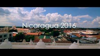 Download Nicaragua 2016 Video