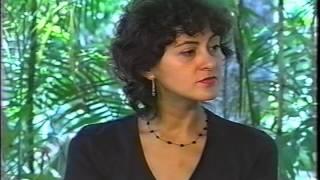 Download Arteterapia con mujeres que han sufrido violencia de género Video