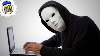 Download 15 Online Scams You Might Get Fooled By Video